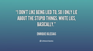 Quotes About Being Lied To Being-lied-to-so-130847_2.