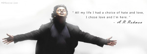 make this my facebook cover tags music singer celebrities a r rahman
