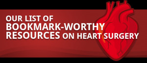 ... heart surgery blogs robot assisted surgery general info on