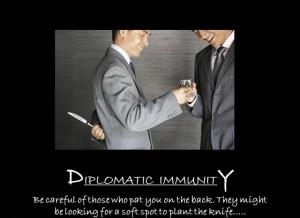 File Name : diplomatic-immunity-diplomacay-immunity-work-backstab ...