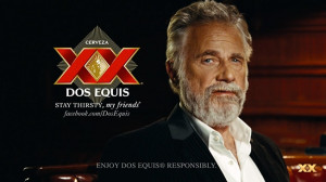 ... jonathan goldsmith the most interesting man in the world funny