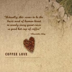 , Coffee Y, Coffee Love, Coffee Quotes, Coff Addiction, Cats Quotes ...
