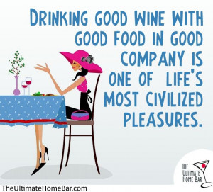 alcohol #drinks #cocktails