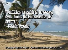 Smoking quotes, smoking quote , stop smoking help, smoking deaths ...