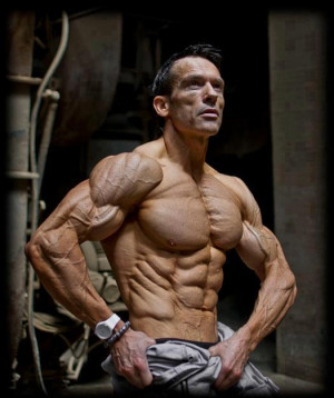 Inspirational quotes or bodybuilding quotes? Everything you need for ...