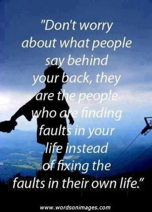 ... of inspiring quotes sayings betrayal quotes jpg betrayal quotes