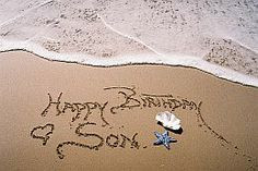 happy birthday to son | birthday-happy-birthday-son.jpg More