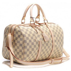 bolsas-louis-vuitton-11