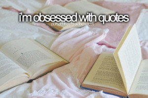 and thats just who i am, quotes, teen, teen quotes, tumblr