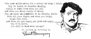 click-the-image-for-19-more-ernest-hemingways-quotes-on-writing.jpg