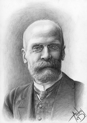 emile durkheim and max weber Learn all about emile durkheim, known as the father of sociology emile  max weber - his life, work, and legacy who was sociologist georg simmel.