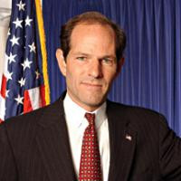 Brief about Eliot Spitzer: By info that we know Eliot Spitzer was born ...