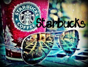 coffee, cute, love, pretty, quote, quotes, starbucks, starbucks coffee ...