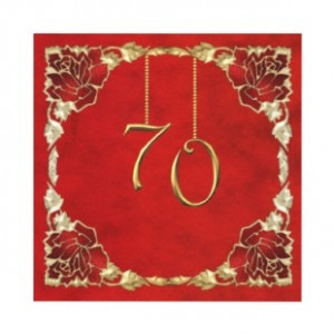 70 th 80 th happy wedding anniversary quotes and sayings