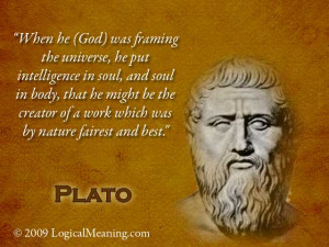 Quotes By Plato