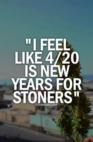420 #quotes #cannabis quotes