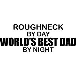 roughneck girl rectangle decal jpg height 250 amp width 250 amp ...