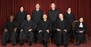 Top 10 Quotes from the Dissenting Justices on Same-Sex Marriage - Same ...
