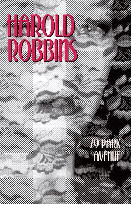 "Start by marking ""79 Park Avenue"" as Want to Read:"