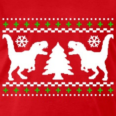 Funny Sayings On Christmas Sweaters Funny sayings on christmas
