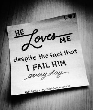 jesuss love christian quotes black and white quotesgram