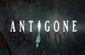 Antigone Teaser Trailer