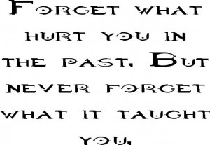 Superb Quotes For Facebook and to send someone to inspire them or to ...