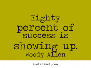 ... allen more success quotes motivational quotes life quotes love quotes