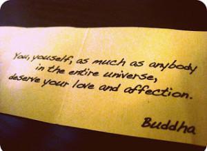 ... Love quotes from Gautama Buddha | Buddha Love Quotes | Buddha Quotes