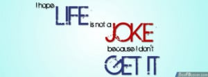 Best Joke Cover Quotes Photoes Free Window Wallpaper Picture