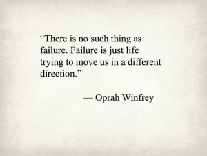 oprah winfrey talk show host purple clover purple clover # quotes
