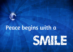 ... for peace of mind, Peace Of Mind Quotes, Daily Quotes, Daily thoughts