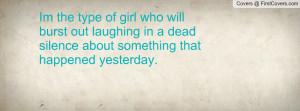 im_the_type_of_girl-51550.jpg?i