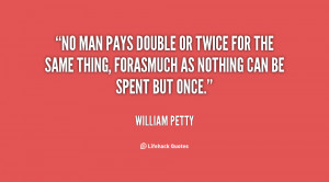 Being Petty Quotes Preview quote