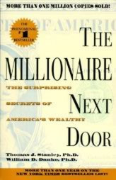 The Millionaire Next Door Quotes