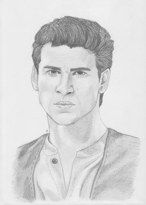 Viewing Gallery For - Gale Hawthorne