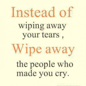 ... Quotes, Cleaning Slate, Big Girls, People, Love Quotes, Wipes, The