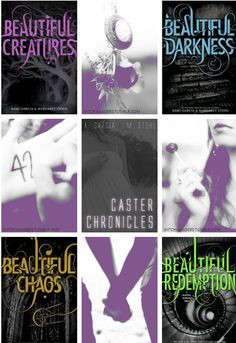 beautiful creatures beautiful darkness beautiful chaos beautiful ...