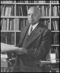 carter g. woodson quotes and. images | To learn more about Dr. Carter ...