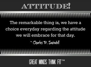 Charles R. Swindoll Quote #019