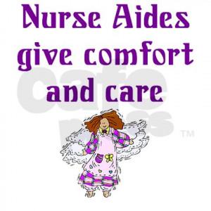 Nurse Sayings