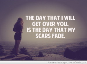 Beautiful Love Quote Quotes