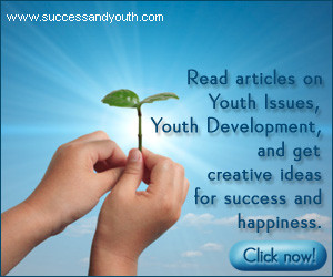 Blog for Youth | Teen Behaviour | News and Articles | Motivational ...