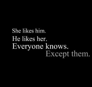 Sarcastic love quotes and sayings deep