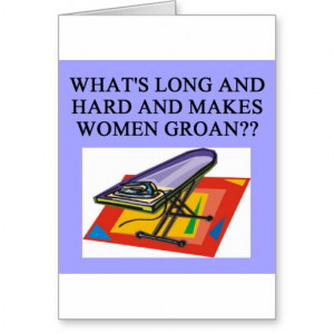 results male chauvinist pig joke greeting cards male chauvinist pig ...