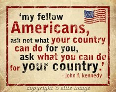Famous American Quotes - http://thepopc.com/famous-american-quotes/