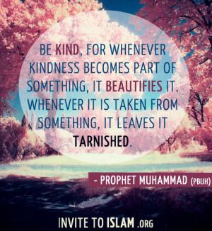 prophet-muhammad-quote1.jpg