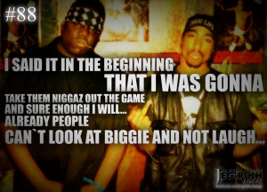Go Back > Gallery For > The Game Rapper Quotes