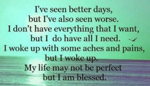 Thank you, Lord, for your many blessings.: Google Image, I Do, Being ...
