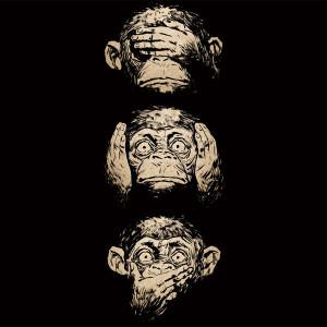 hear_no_evil__see_no_evil__speak_no_evil_by_design_by_humans-d5mfsvg ...